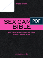 Sex Games Bible_ More Erotic Activities Than You Could Possibly Imagine Trying ( PDFDrive.com ).pdf