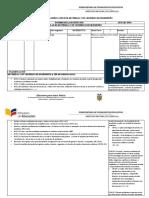 planificacion_por_Destrezas_matematica7_UNIDAD4