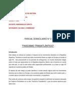 FASCISMO-TRASATLANTICO (1)