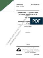 413777132-IS-516-Part-4-2018-pdf