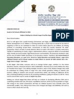 No anger School Final.pdf