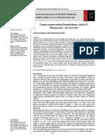 UNANI_COSMETICS.pdf