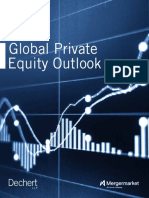 Global Private Equity Outlook 2020