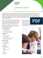 80617-cambridge-lower-secondary-science-curriculum-outline.pdf