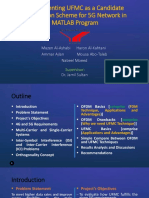 UFMC Presentation.pdf