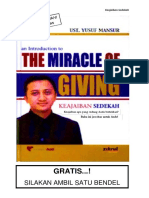 the-miracle-of-giving_2.pdf