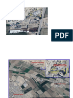 PLANO DE UBICACION CENTRO DE ACOPIO CAÑETE