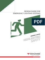 teknoware_emergency_lighting_design_guide