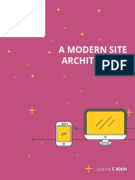 A-Modern-Site-Architectur-by-Joanne-C-Klein-and-Valo-1 (1).pdf
