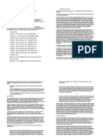 interpleader 5.pdf