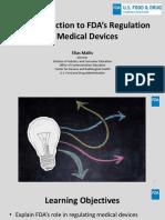 Introduction-FDA-Regulation-of-Medical-Devices-slides.pdf