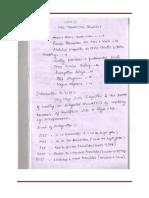 vlsi final.pdf