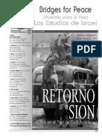 TL US OCT 05 - Desconocido.pdf
