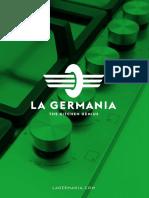 Catalogo-La-Germania-ITA-2019.pdf
