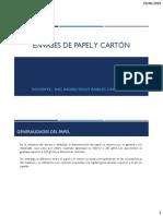 ENVASES-DE-PAPEL-Y-CARTóN-1 (1)