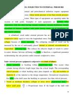 13 ext pressure.pdf
