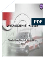 Quality in Health Care.pdf