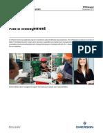 white-paper-alarm-management-deltav-en-57058.pdf