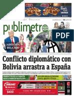 20191231_publimetro