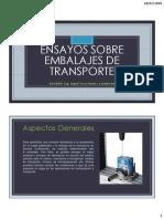 Ensayos-sobre-embalajes-de-transporte (1)
