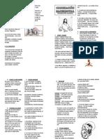 2018  - Cancionero Ordenación sacerdotal.pdf