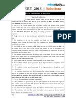 misostudy-neet-2016-question-paper-solution-code--rr