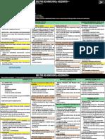 derecho-penal-parte-especial.pdf