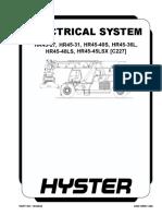 HYSTER 45 TAN.pdf