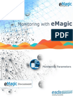 eMagic_Monitoring Parameters Guide. V1.1-.pdf