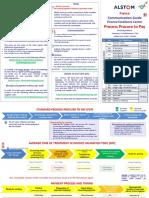 External Leaflet P2P_France IFEC _v2 bis_GB.pdf