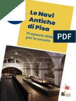 Catalogo_didattica_NAP_A.S.2019_2020