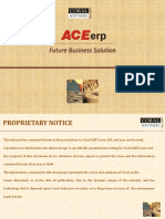 ACEerp Features.pdf