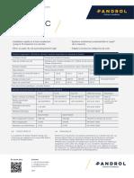 V13939_Pandrol_French_Fastclip_FC_Technical_Sheet_v1