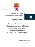 Tesis de Buenaventura Ferrer Roca.pdf