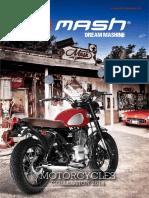 MASH Katalog FR-