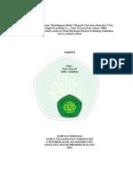 11620014.pdf