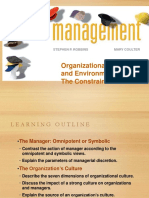 chapter-3management9theditionbyrobbinsandcoulter-130822064743-phpapp01.pptx