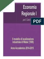 Economia Regionale 2019 P2.pdf