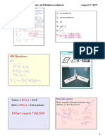 1.2 Analyzing Graphs of Functions and Relations (1).pdf