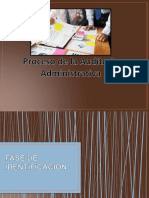 Auditoria III.pptx