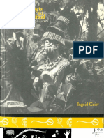 Turner - Antropologia ritual.pdf