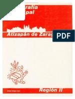 AtizapanDeZaragoza_1985