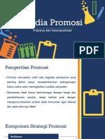 Media Promosi.ppt