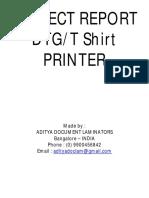 dtg-printer-t-shirt-printer.pdf