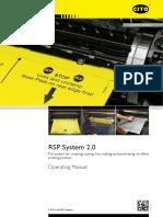 CITO-BDA-RSP-System-20-EN-2019-05-28-V01-screen.pdf