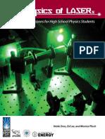 laser4.pdf