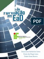 Curso_em_formacao_em_ead_livro