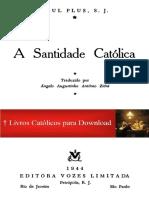Raul Plus_SJ_A Santidade Católica.pdf