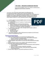 PhD-areawise-process-2020.pdf