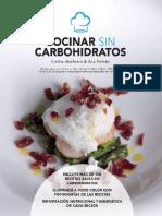Cocinar sin carbohidratos ( PDFDrive.com ) (1).pdf
